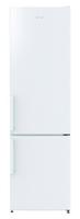 Ремонт холодильников Горение