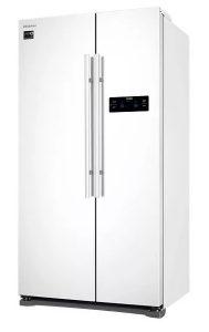 Ремонт холодильника Side by Side