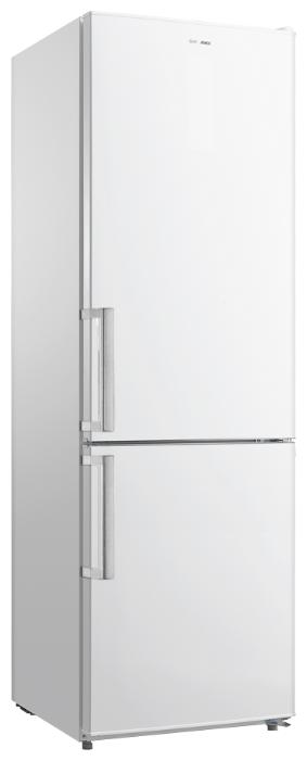Ремонт холодильников SHIVAKI